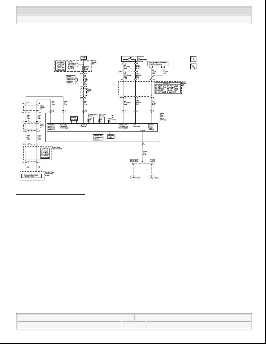 Wunderbar Scheinwerferbuchse Schaltplan Fotos - Elektrische ...