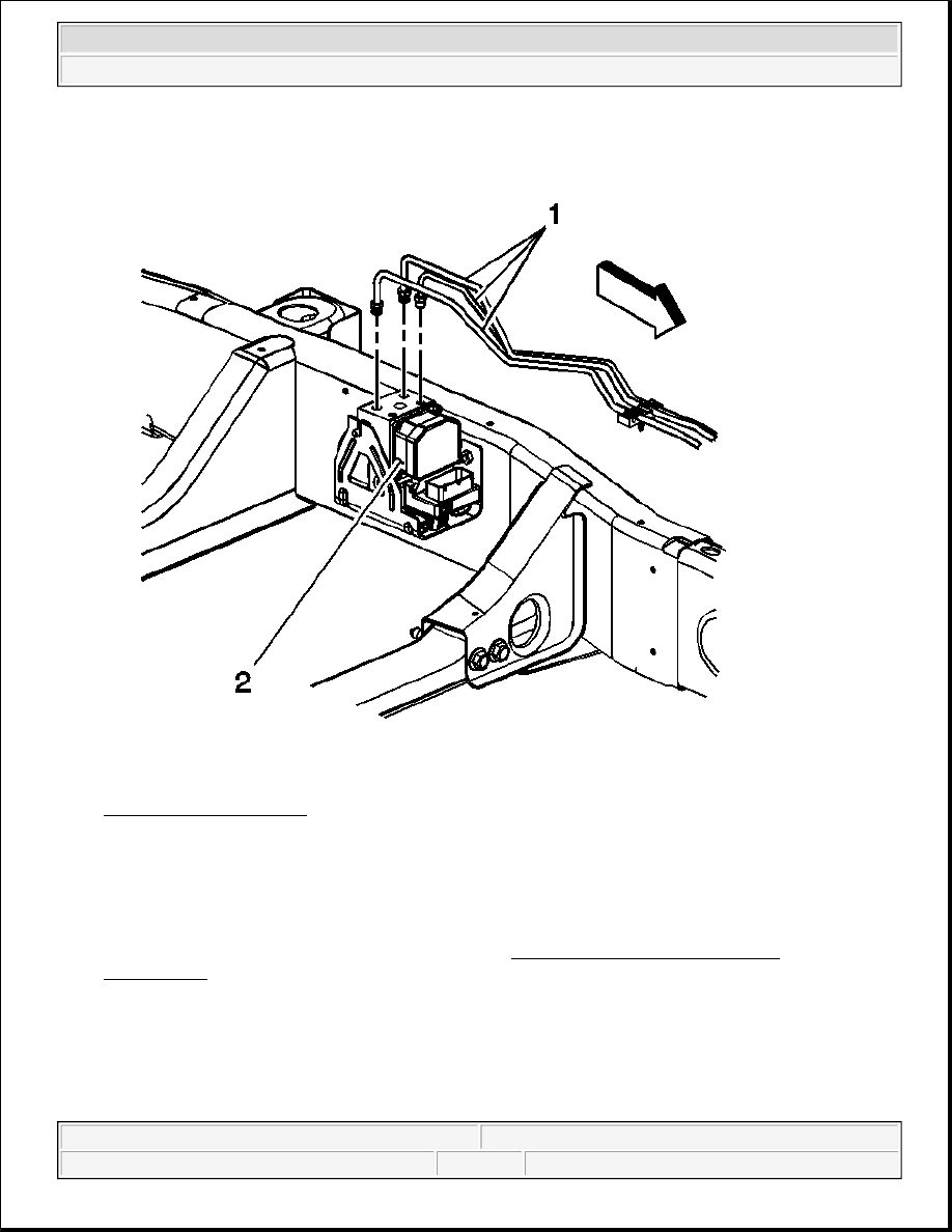 Hummer H2 Master Cylinder Diagram Wiring Will Be A Thing Fuse Box Manual Part 770 Rh Zinref Ru Parts Rear Hatch