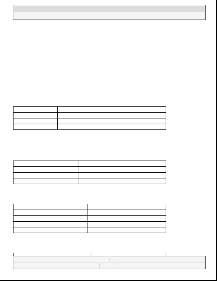 Manual - part 75