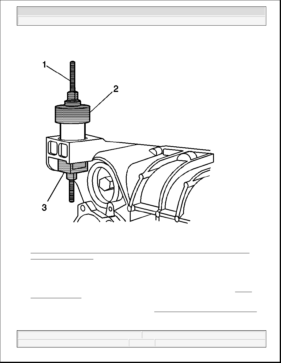 Hummer H2. Manual - part 964