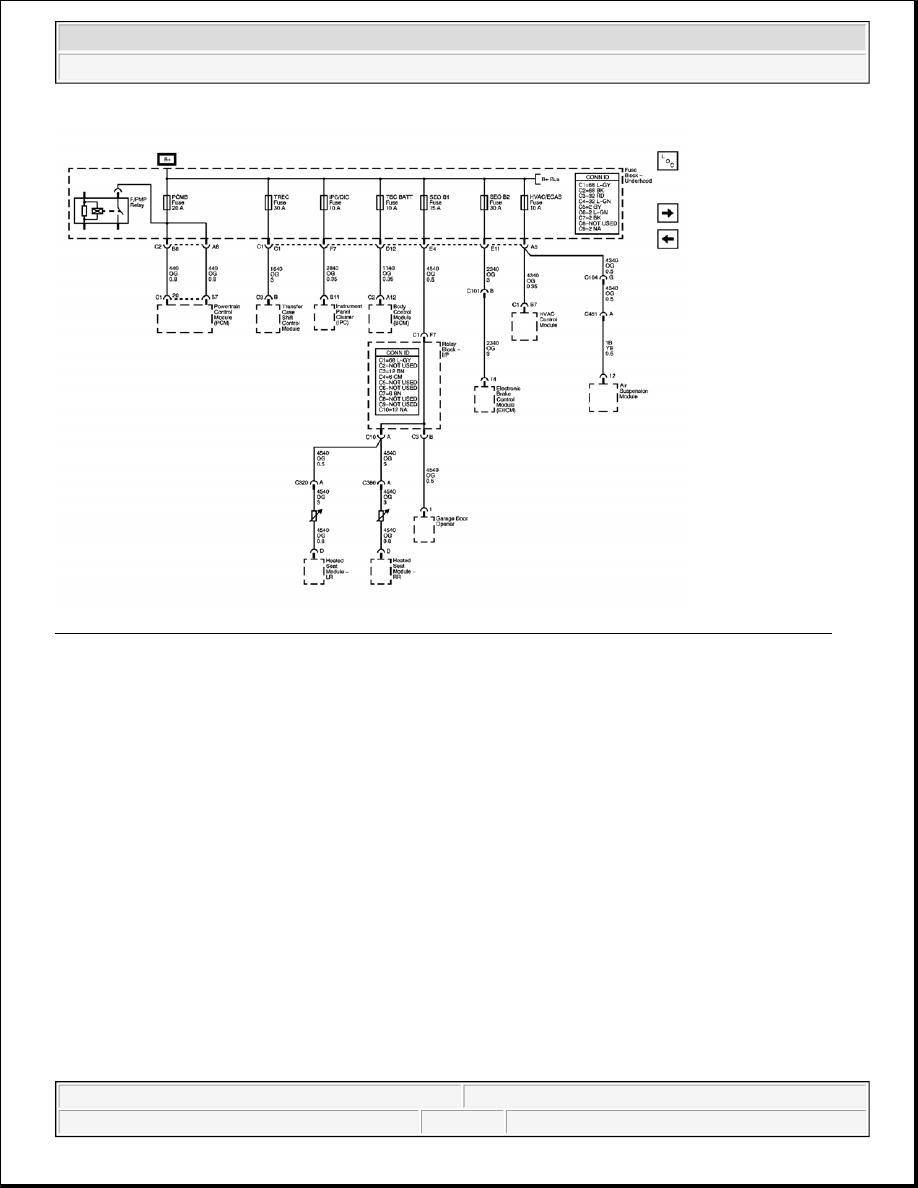 Ziemlich Türverriegelungs Schaltplan Bilder - Die Besten ...