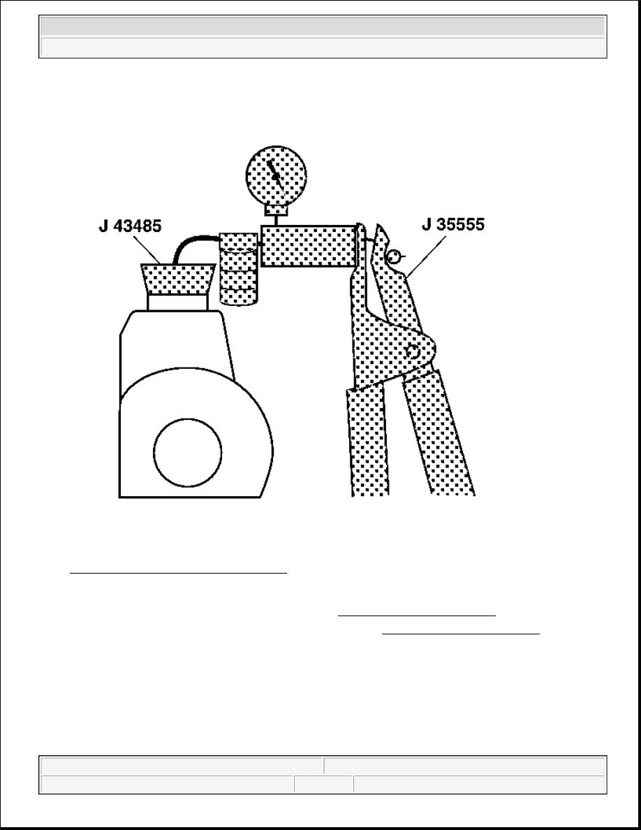 2opel4466 hummer h2 manual part 2115