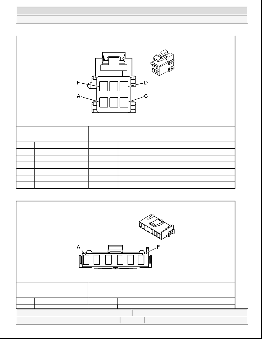[DIAGRAM_5FD]  Hummer H2. Manual - part 2644 | 2004 Hummer H2 Wiring Diagram |  | Zinref.ru