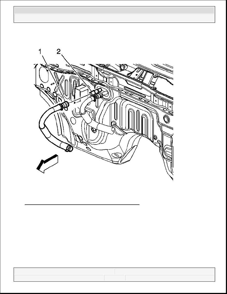 2009 hummer h3 engine diagram hummer h3 manual part 365  hummer h3 manual part 365