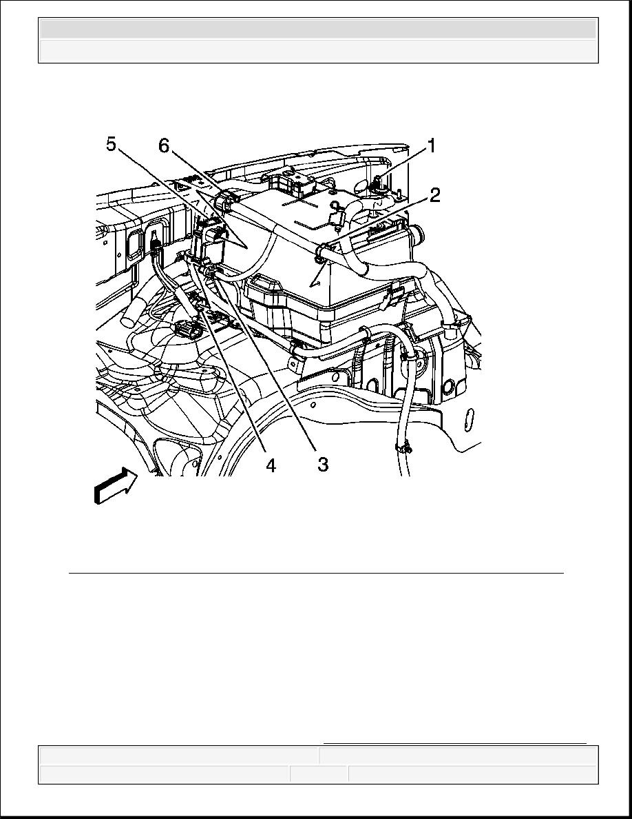 Hummvi Wiring Harness Engine Scamatics Books Of Diagram Hmmwv Schematic Hummer H3 Manual Part 55 Rh Zinref Ru