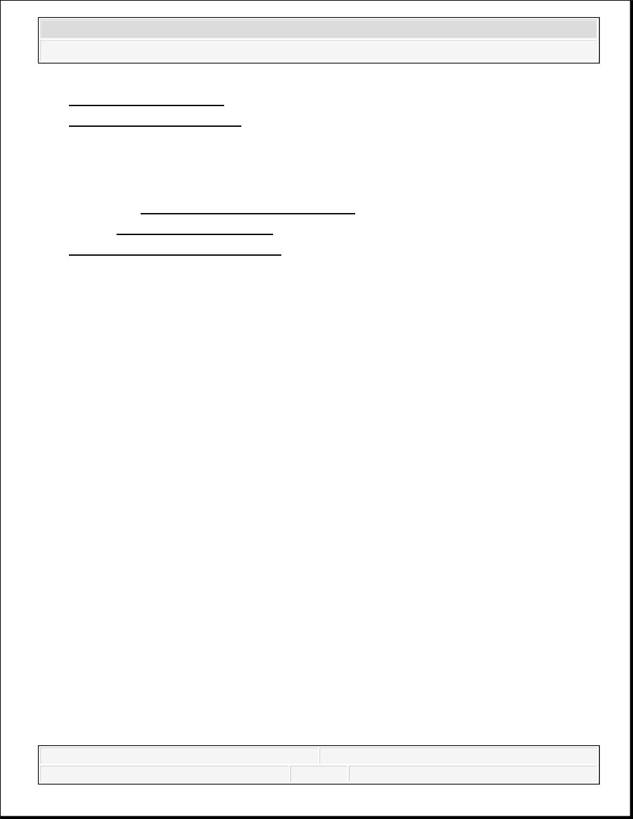 Hummer H3  Manual - part 585