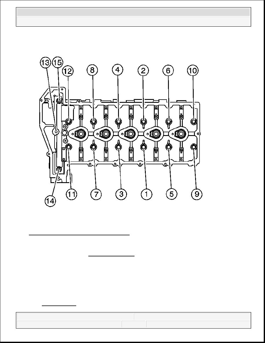 Hummer H3 Cylinder Diagram Wiring Strategy Design Plan Fuse Manual Part 108 Rh Zinref Ru 2006 Sunroof Drain