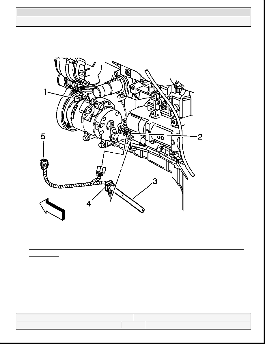 hummer h3 manual part 158 EZ Wiring Harness 272 view of 1 knock sensor engine oil pan rail engine wiring harness connectors courtesy of general motors corp