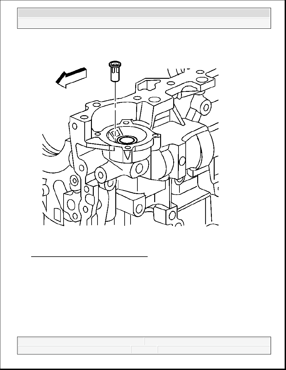hummer h3 manual part 168 Bypass Oil Filtration for Diesel Trucks 310 view of oil filter bypass valve courtesy of general motors corp