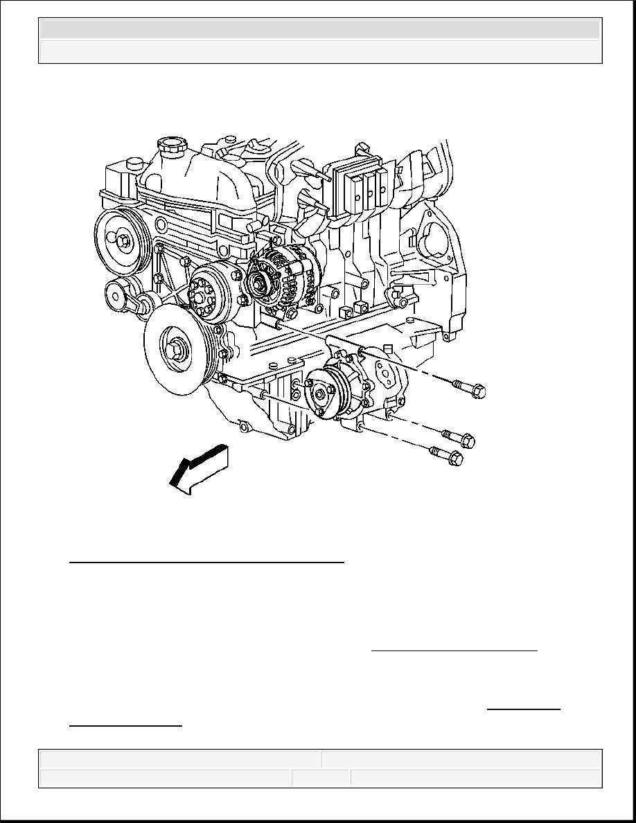 hummer h3 manual wiring diagram database 2006 Hummer H3 Front Diagram hummer h3 manual part 1264 rock rails hummer h3