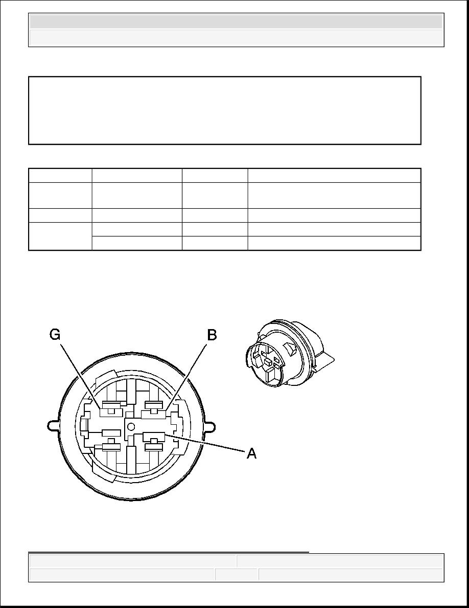 Hummer H3 Turn Signal Diagram Schematics Wiring Diagrams Fuse Box Manual Part 1394 Rh Zinref Ru 2006 Schematic