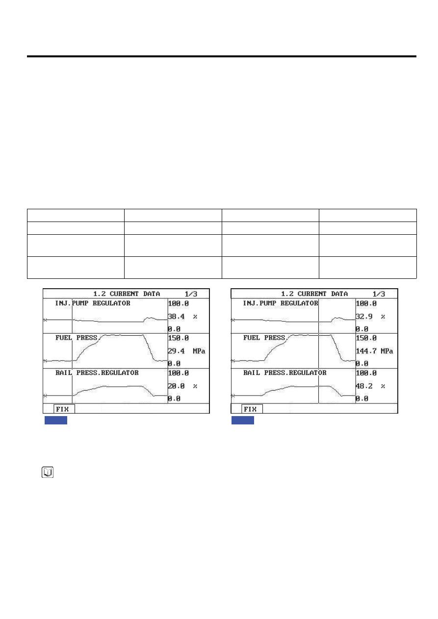 hyundai engine d4fa manual part 62 Fuel Filter Diagram