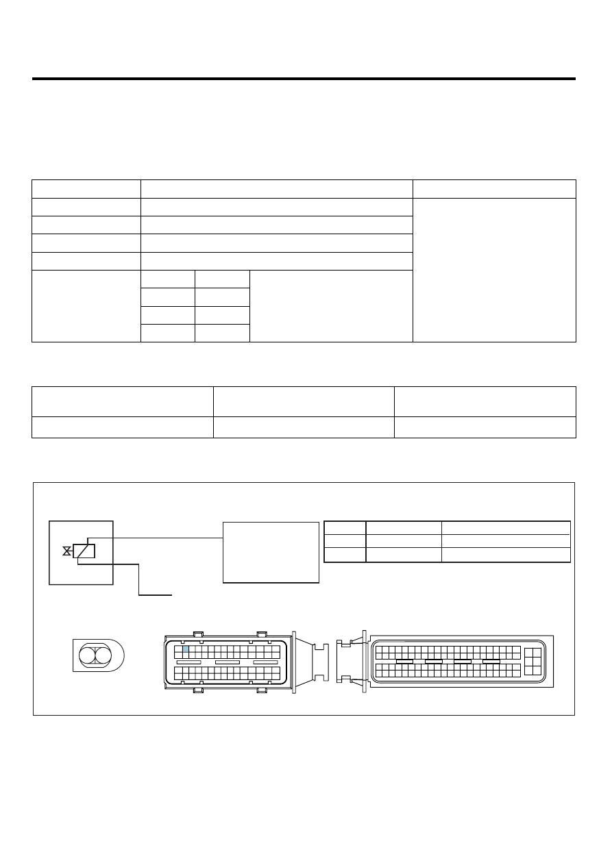 Phenomenal Hyundai Engine D4Fa Manual Part 100 Wiring Digital Resources Tziciprontobusorg