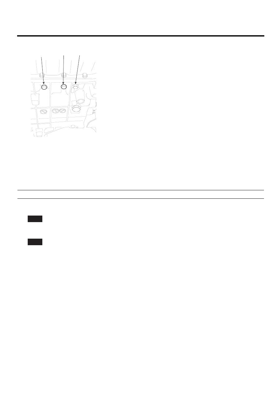 code p0733 hyundai