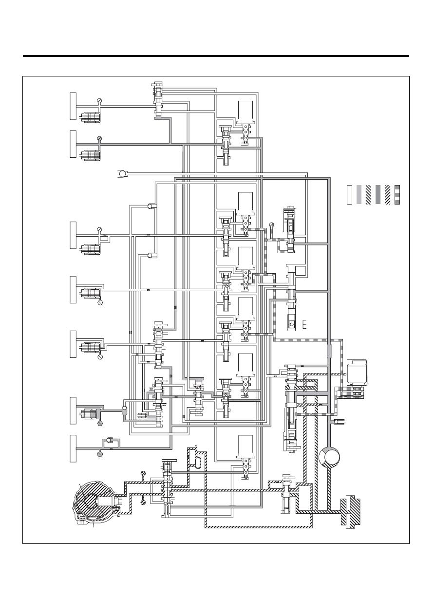 a5hf1 service manual