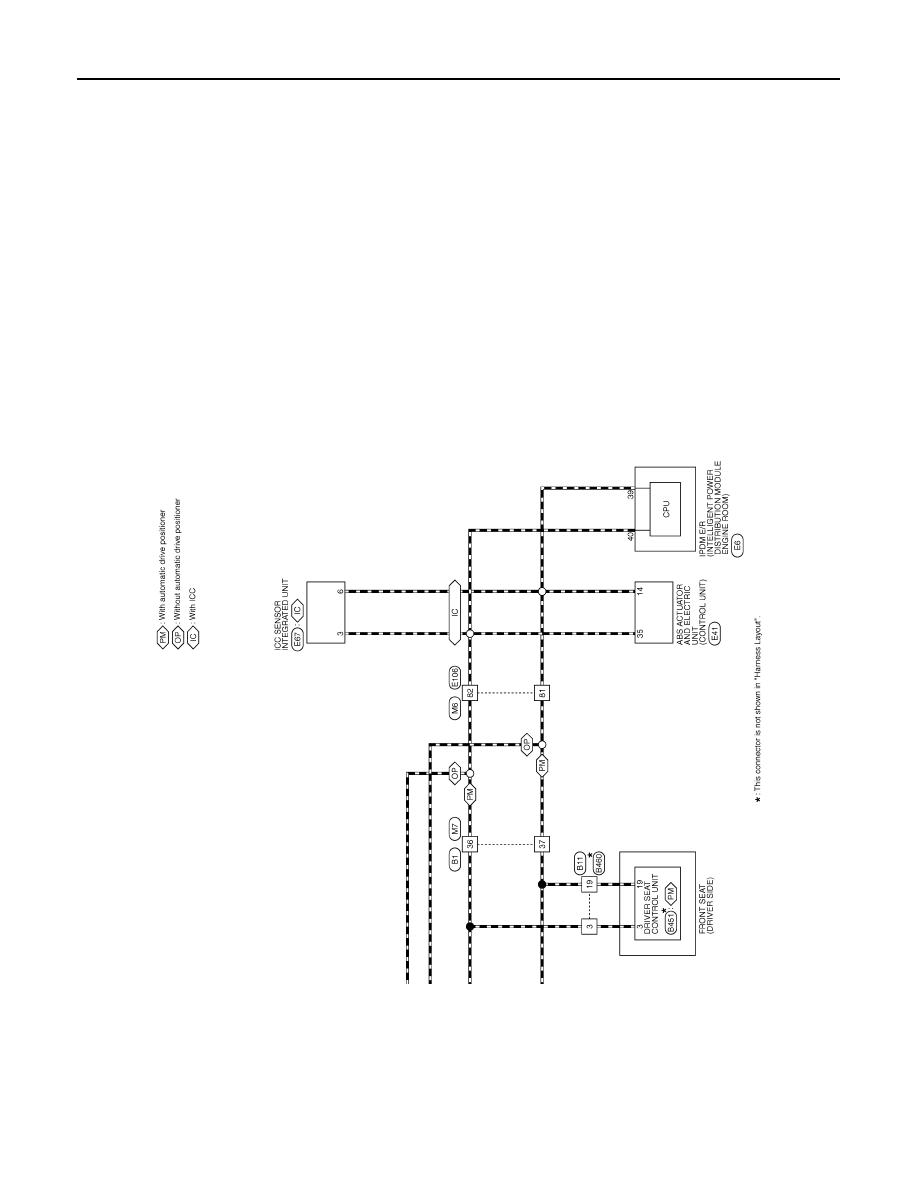 Infiniti Ex35 Manual Part 993 E67 Wiring Diagram Lan 34