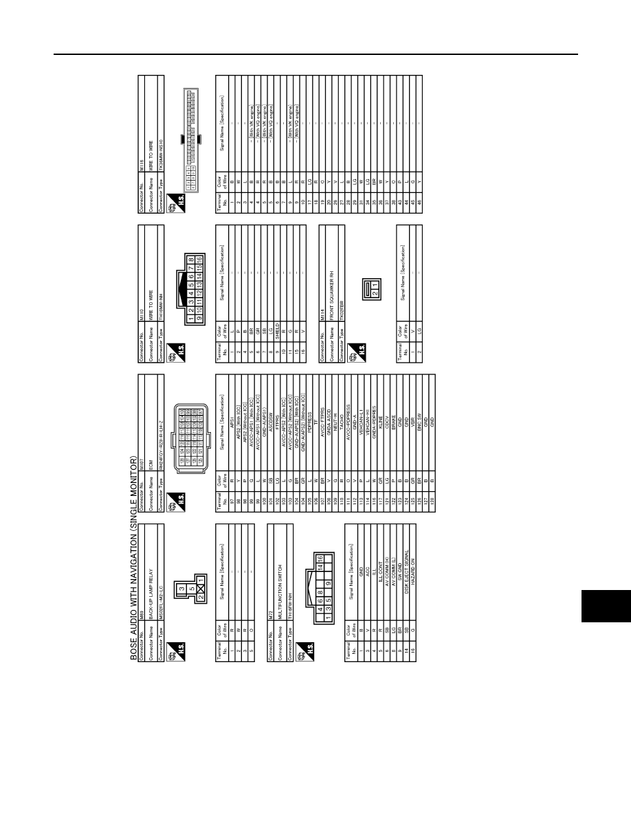 Infiniti G35 Wiring Diagram Together With Infiniti G37 Wiring Diagram