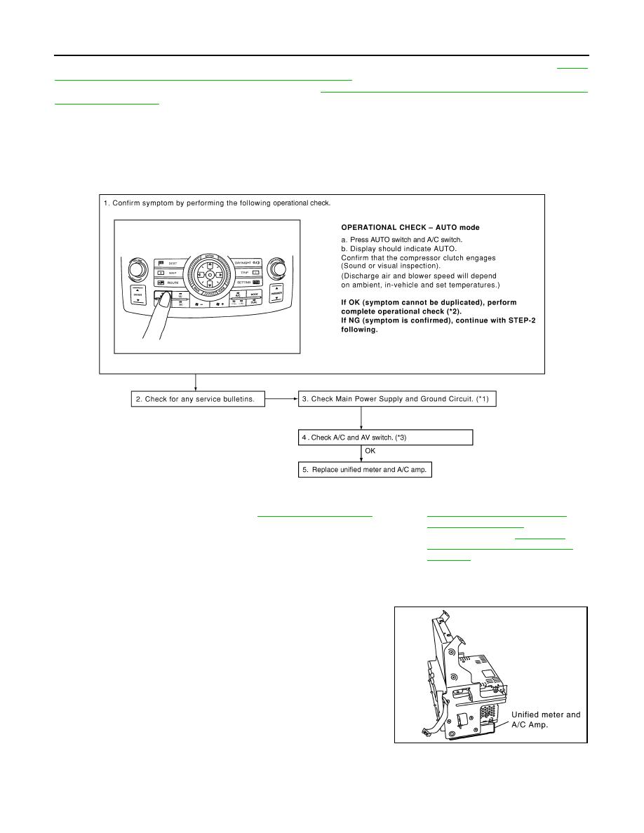 infiniti fx35 fx45 manual part 114 rh zinref ru