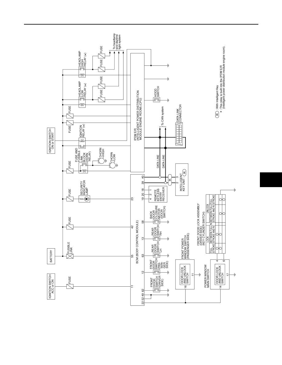 fx45 wiring diagram wiring diagram 2001 honda civic radio wiring diagram pdf 2003 infiniti fx45 fuse box diagram