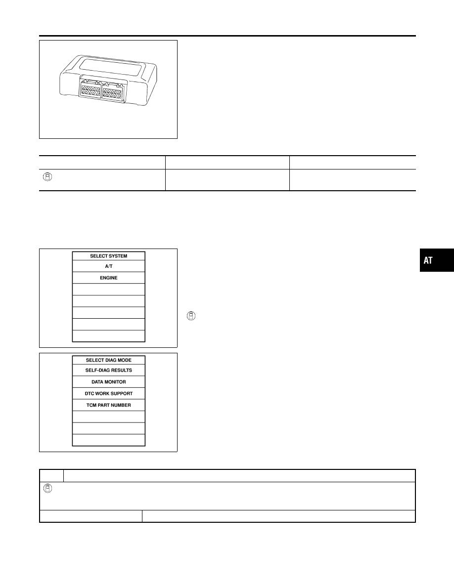 Infiniti G20 P11 Manual Part 55 Engine Diagrams Sat574j