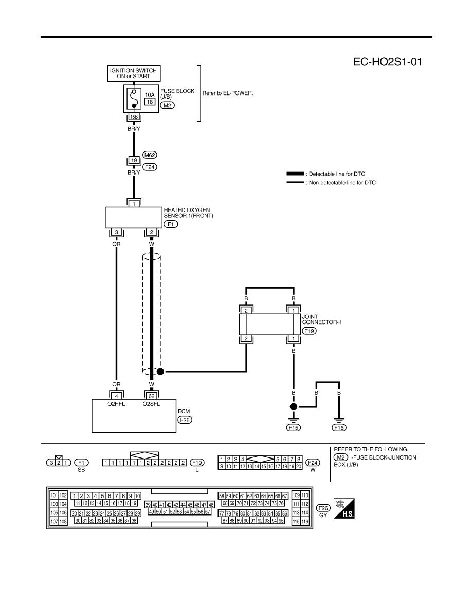 opel806 Un Imac Wiring Diagram on