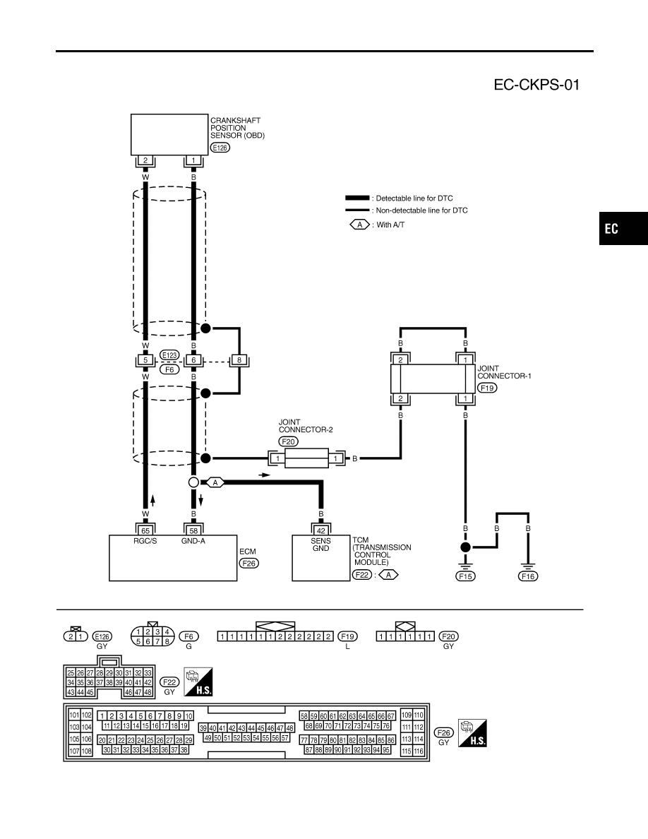 DIAGRAM] Wiring Diagram For Infiniti G20 - Case 1840 Wiring Diagram List  cortex.mon1erinstrument.frmon1erinstrument.fr