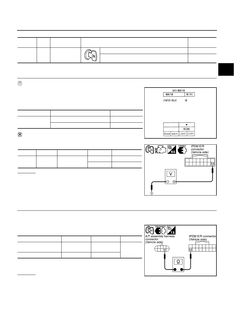 Infiniti G35 V35 Manual Part 28 Obd2 Wiring Diagram For