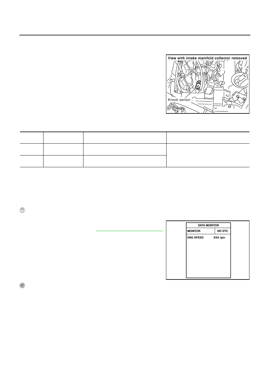 Infiniti G35 (V35)  Manual - part 372