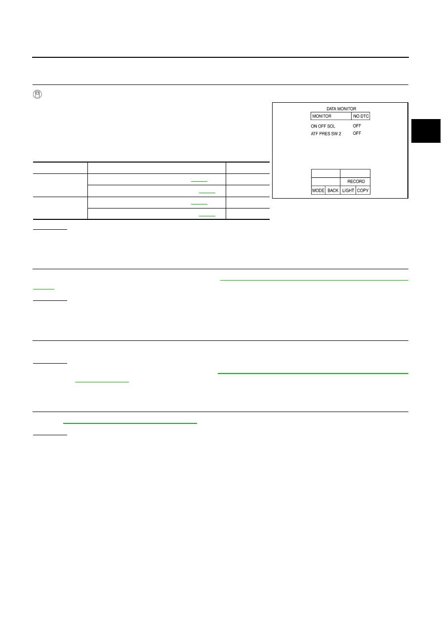 Infiniti G35 V35 Manual Part 42 Obd2 Wiring Diagram For