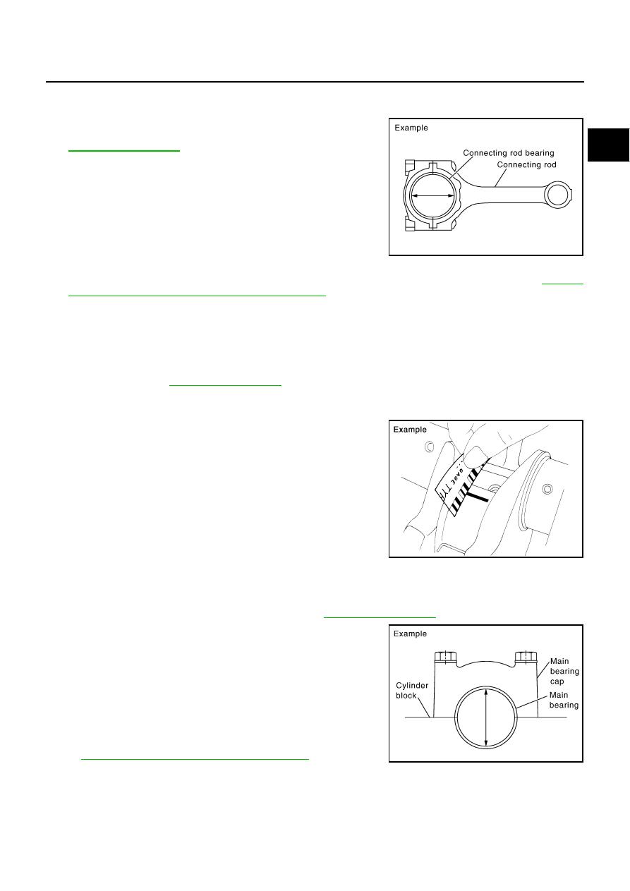 Infiniti G35 (V35). Manual - part 502