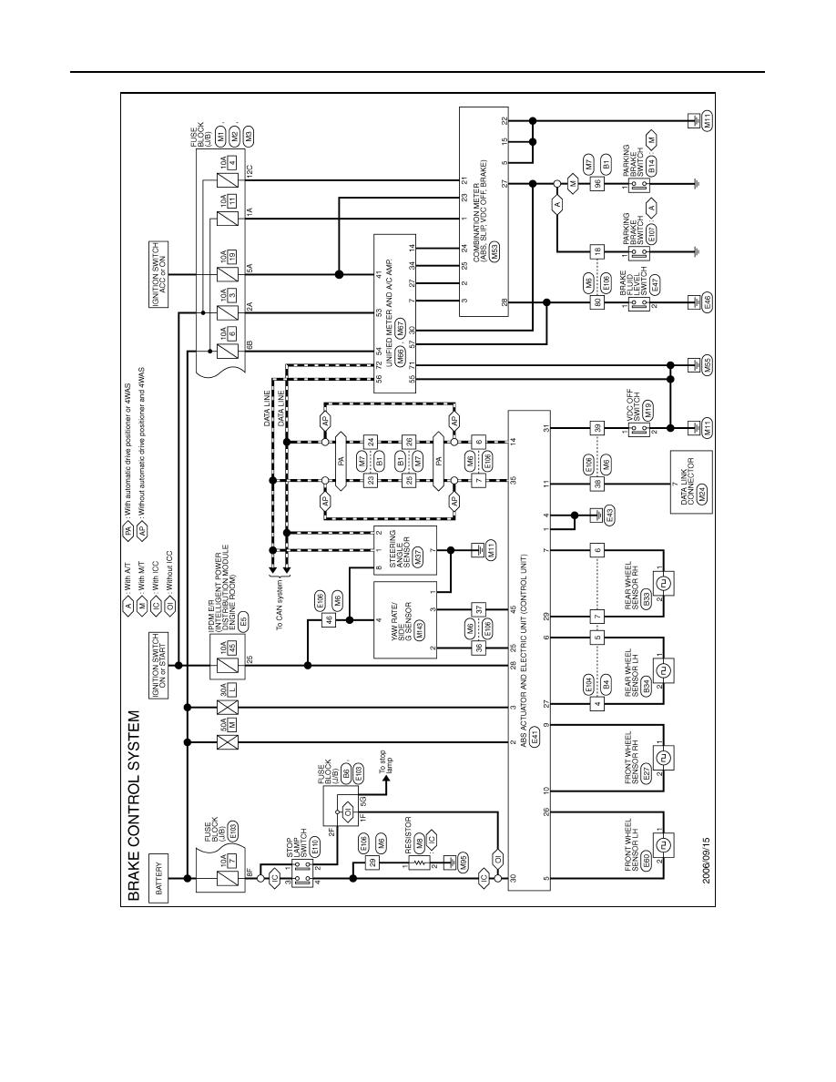 g35 wiring diagram  diagrams  wiring diagram gallery