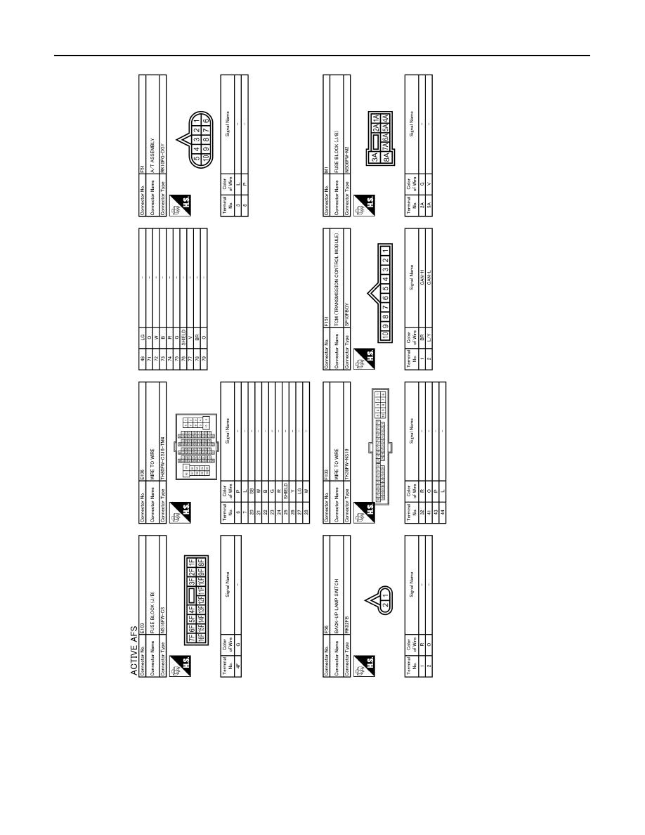 Infiniti g35 v35 sedan manual part 682 manual part 682 sciox Image collections