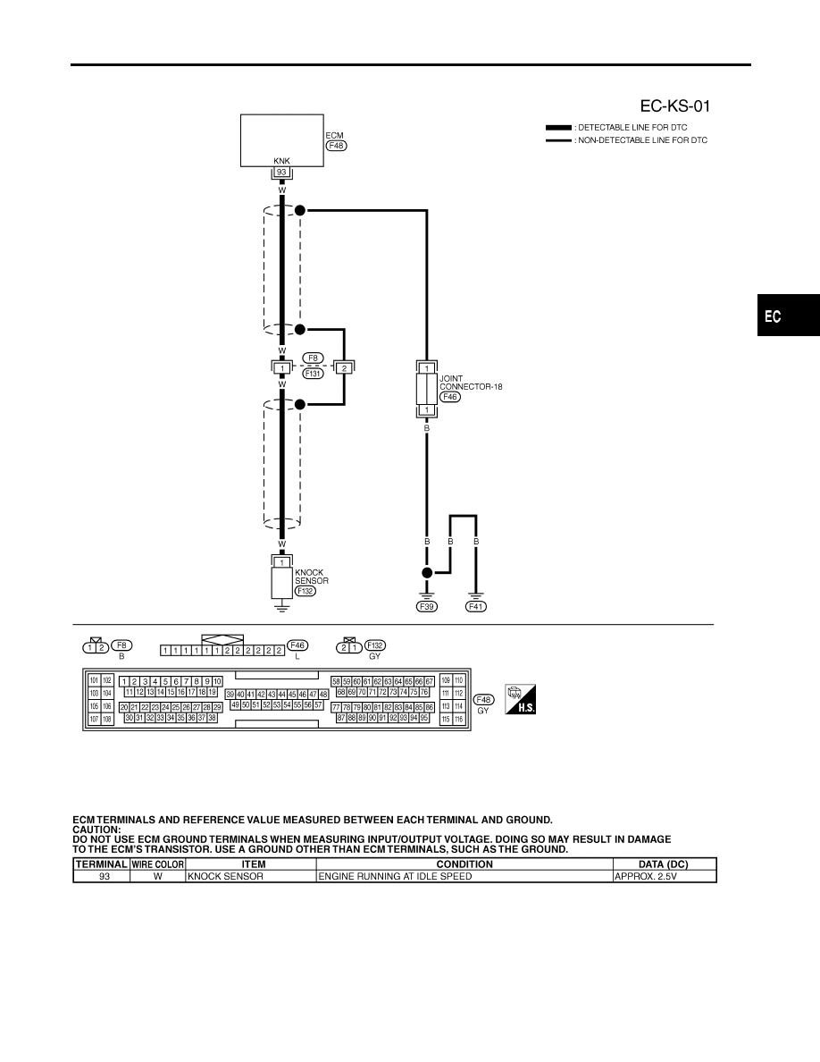 Infiniti I30 Ecm Wiring Harness | Wiring Diagram on 2005 impala vacuum routing, 2005 impala no crank, 2005 impala chassis, 2005 impala fuel system, 2005 impala wire harness, 2006 gto engine diagram, 2005 chevy starter diagram, 2005 impala fuse, 2005 impala fan belt, 2005 impala brake line diagram, 2005 impala schematics, chevy impala 3 8 l engine diagram, 2005 impala fuel pump problems, 2005 impala cooling system diagram, chevy impala 3.4 engine diagram, 2005 impala heater problems, 2005 chevy impala diagram, 2005 chevy malibu classic engine diagram, 2005 impala exhaust, 2005 impala firing order,