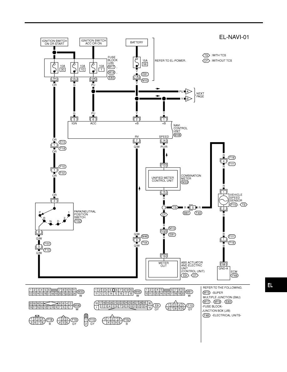 http schema cablageviddyupcom plug wiring colourshtml always