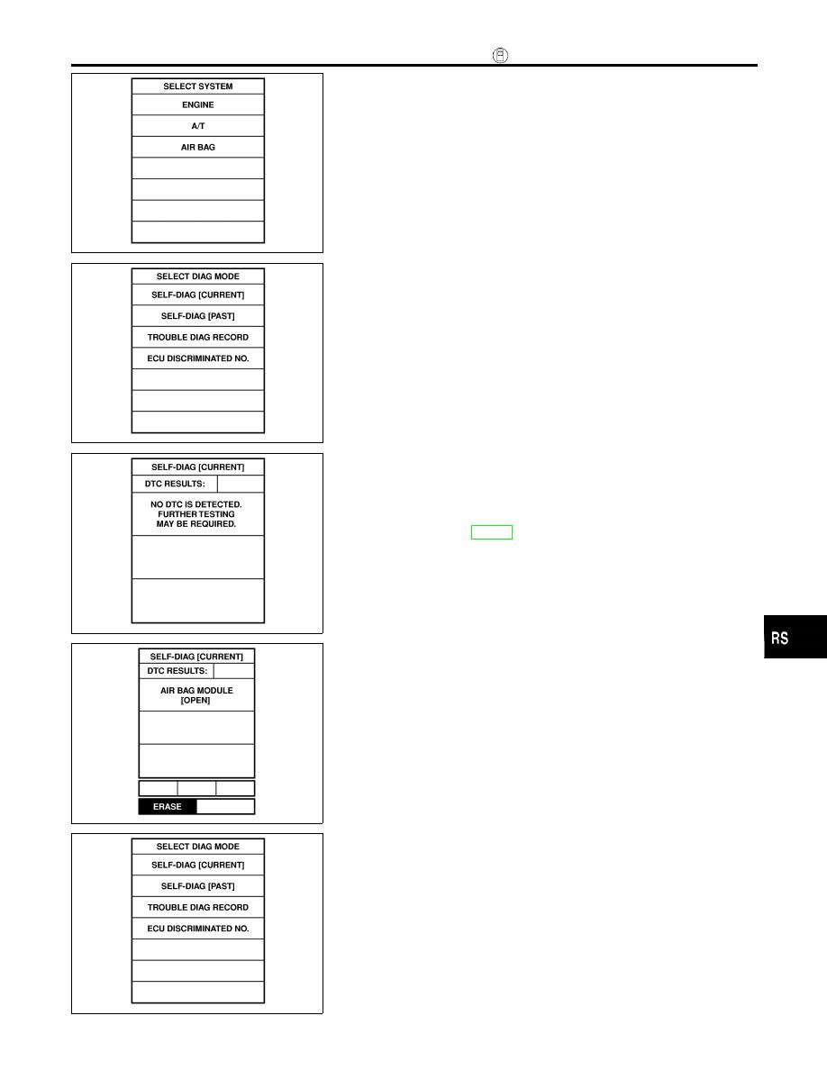 Xiaomi Diag Driver