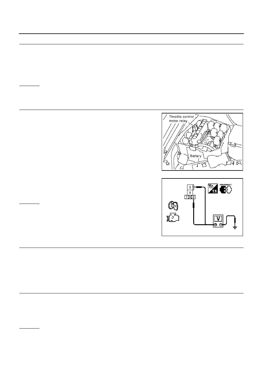 Infiniti F50 Manual part 449