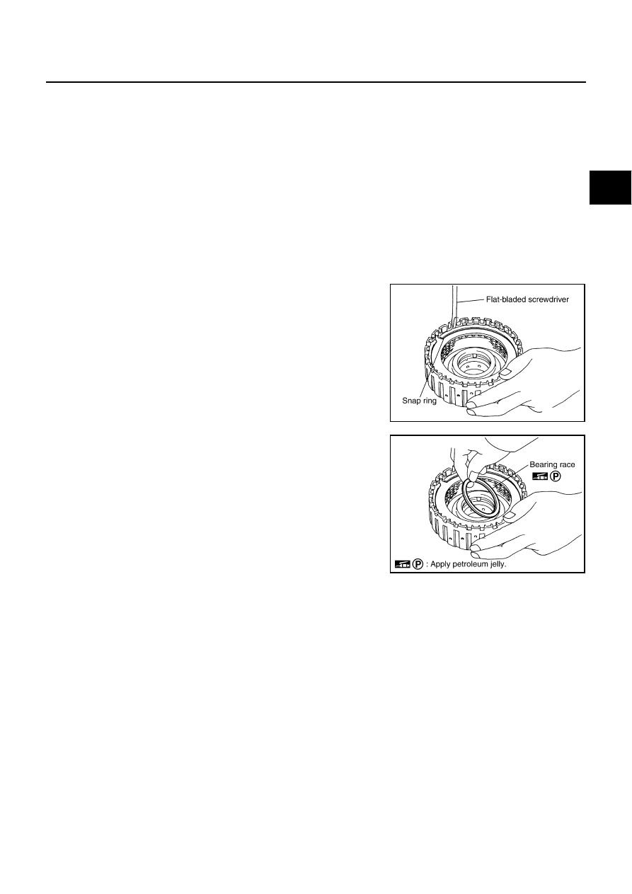 Array - infiniti m45  y34   manual   part 122  rh   zinref ru