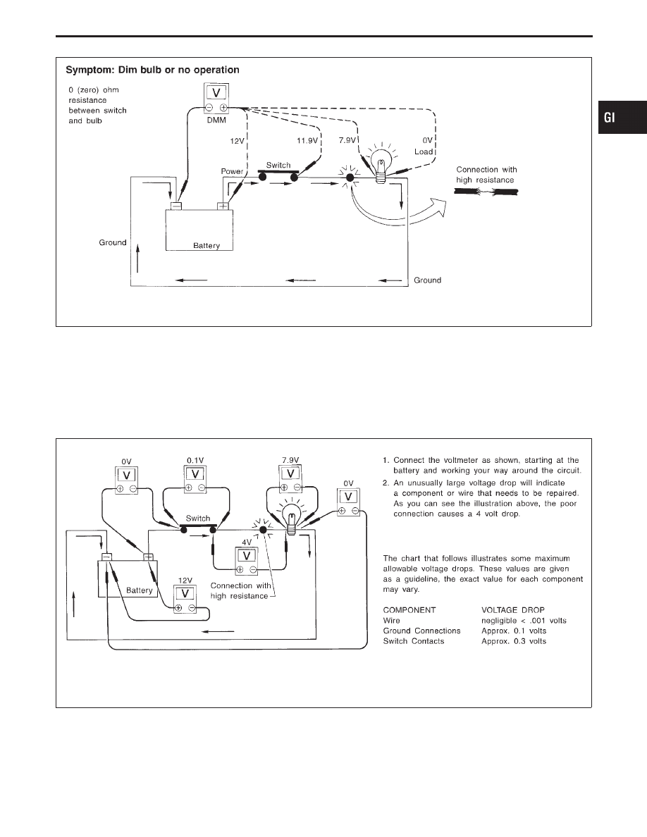 Infiniti Q45 Fy33 Manual Part 454 Their Diagrams Are Also The Same For Reasons Like Above Switches
