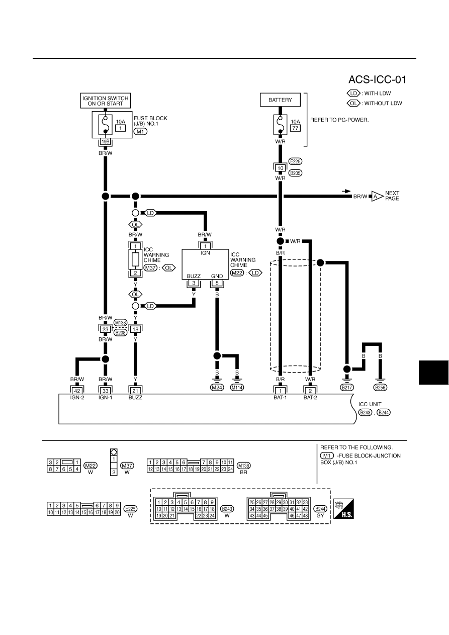 Wiring Diagram Infiniti Q45 - Wiring Diagram Database on infiniti transfer case, infiniti parts, infiniti fuses, infiniti g20 repair manual, infiniti accessories,