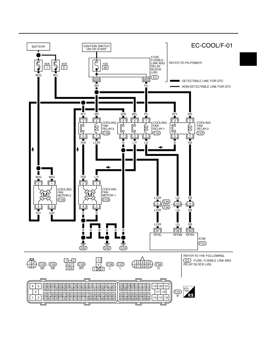 Q45 Engine Diagram Best Secret Wiring 2003 Infiniti Library Rh 50 Skriptoase De