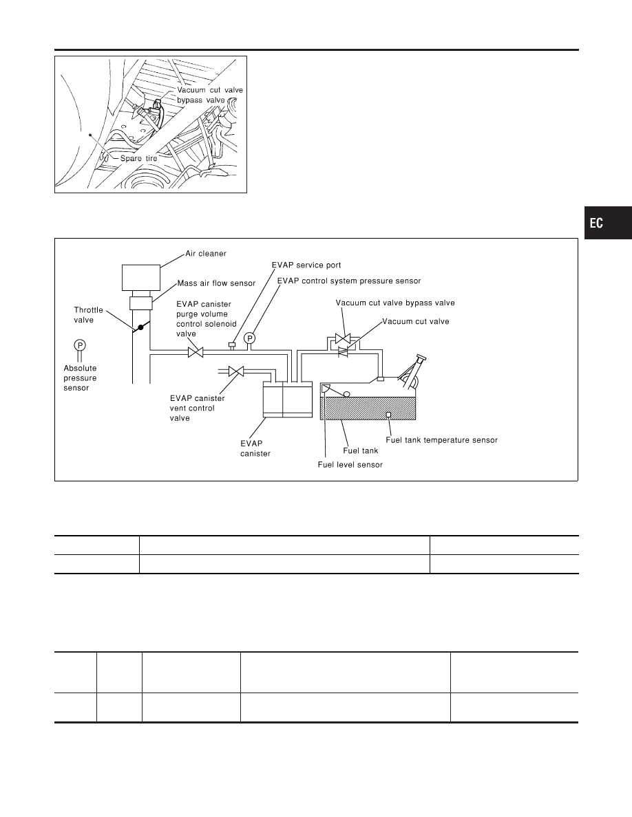 Infiniti Qx4 Fuel System Diagram Worksheet And Wiring Pump Images Gallery