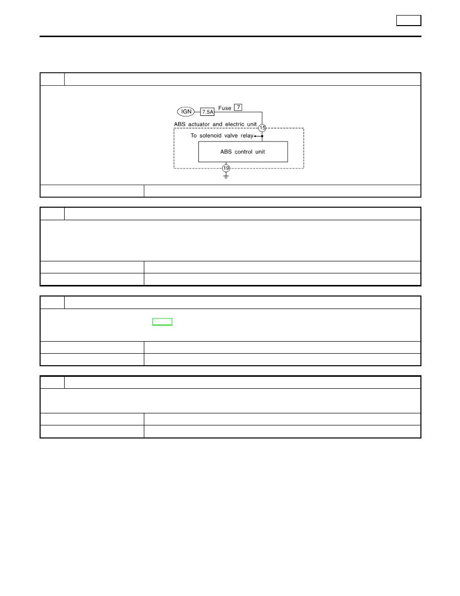 Infiniti QX4 (R50)  Manual - part 113