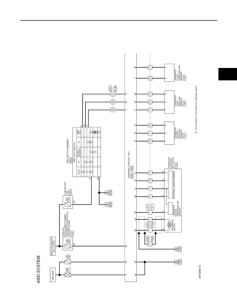 1opel1828 Qx Motor Wiring Diagram on bodine electric, ac blower, dc electric,