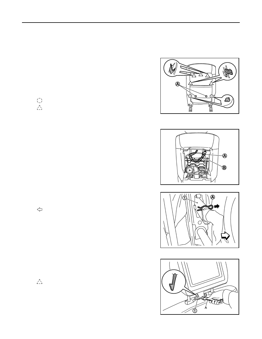 Infiniti Qx56  Z62   Manual