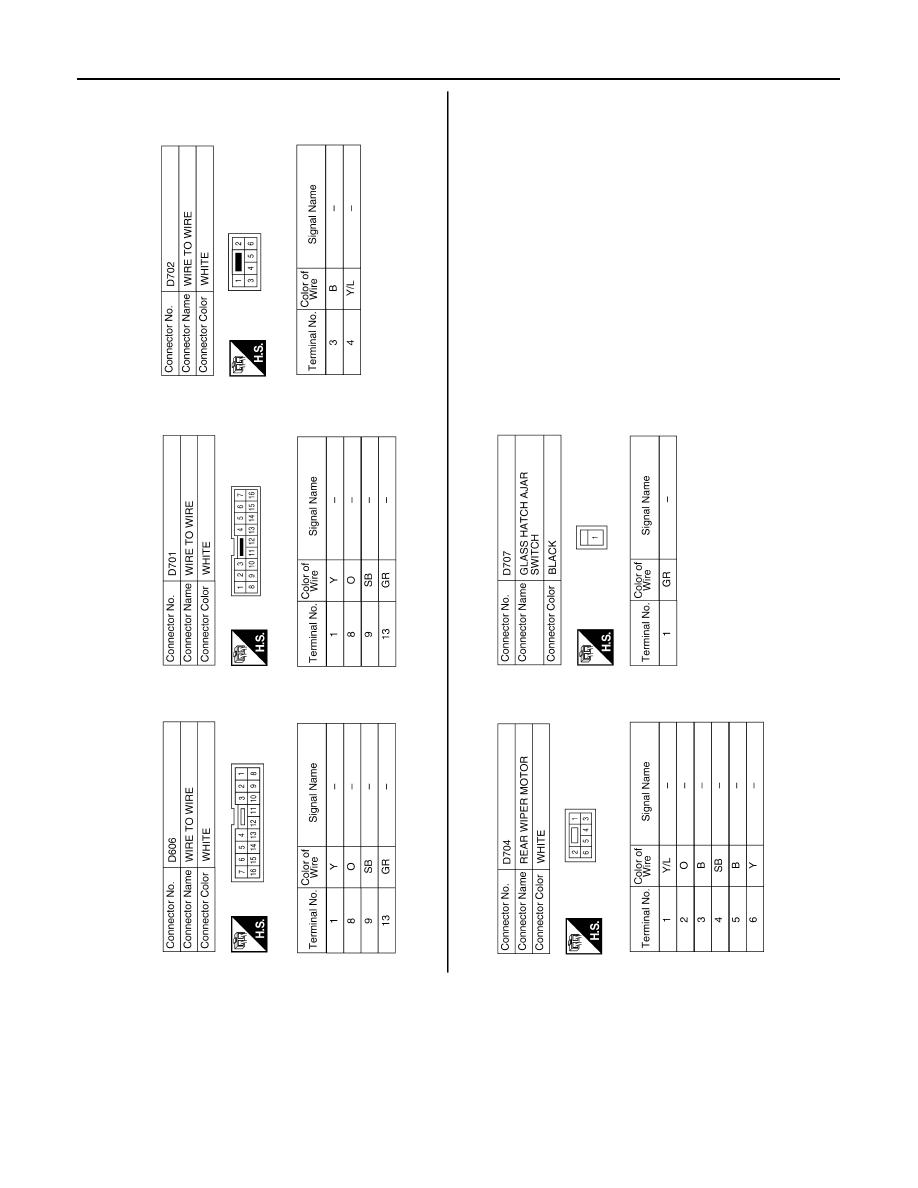 infiniti qx56 (ja60) manual part 1041