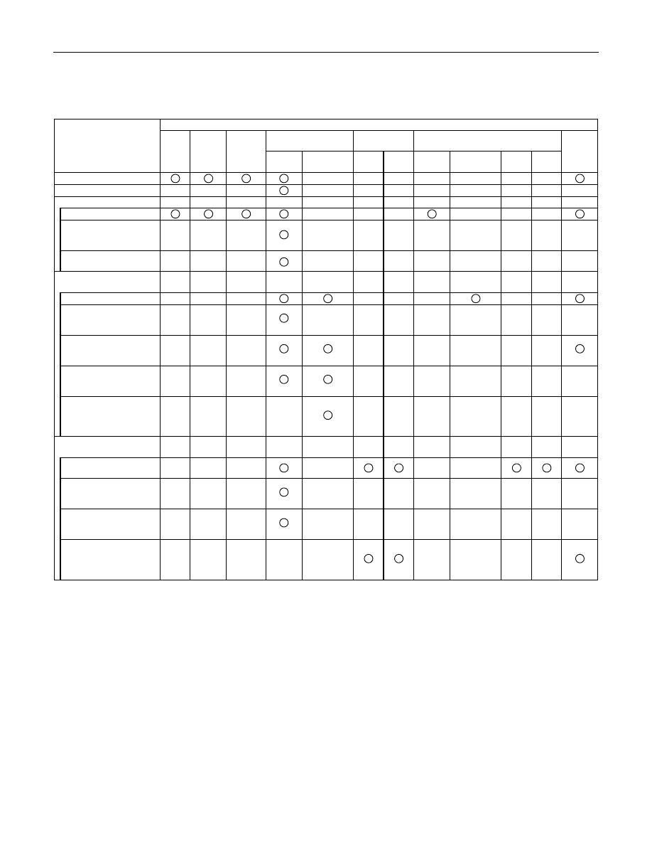 Isuzu D Max Isuzu Rodeo Tfr Tfs Manual Part 1404