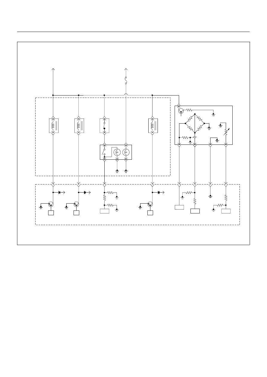 Isuzu D-Max / Isuzu Rodeo (TFR/TFS). Manual - part 10Zinref.ru