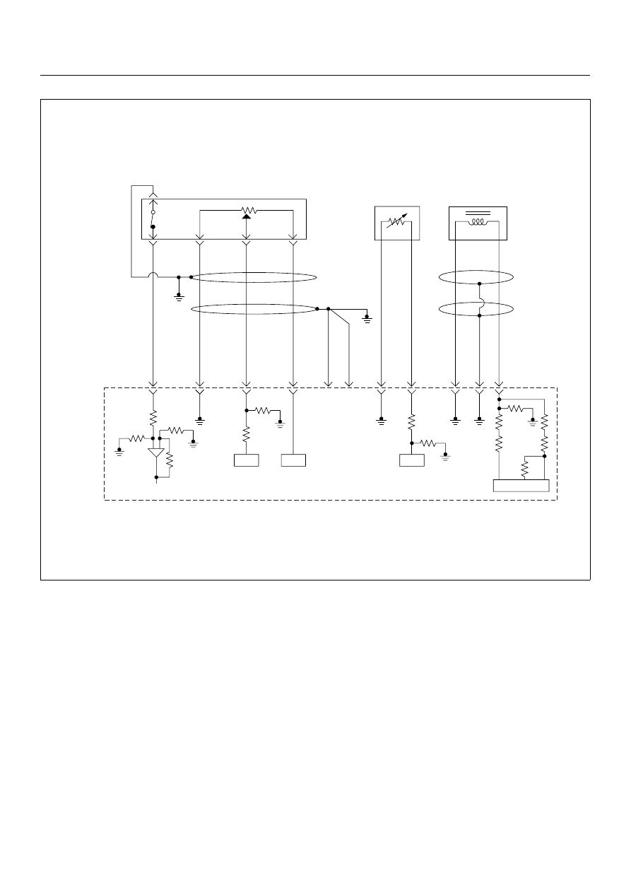 Tfs Wire Diagram yamaha motorcycle wiring color codes 8 pin ... Isuzu Wiring Color Codes on pygame color codes, dart color codes, electrical wire color codes, electricity color codes, power supply color codes, wood color codes, connectors color codes, cabling color codes, engineering color codes, tubing color codes, computer color codes, resistors color codes, audio color codes, assembly color codes, fuse color codes, painting color codes, pike color codes, plug color codes, design color codes,
