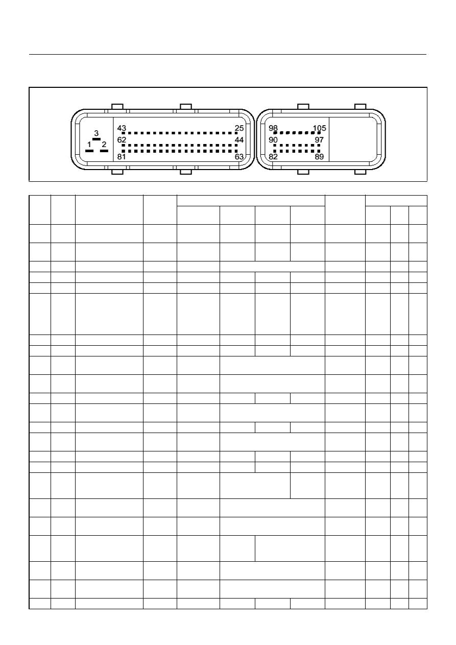 Isuzu D-Max / Isuzu Rodeo (TFR/TFS). Manual - part 10