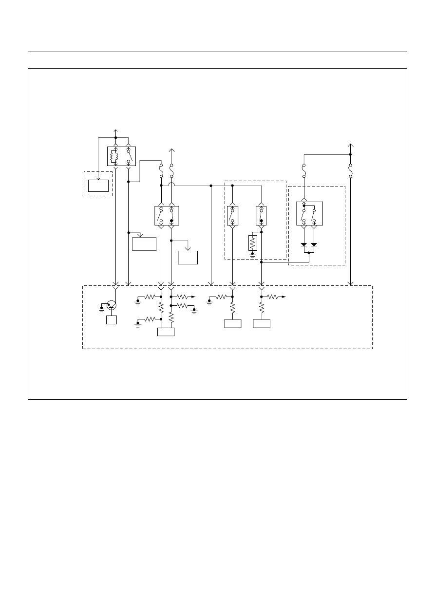 4jh1 Injector Pump Wiring Diagram - Wiring Diagram and ...